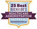 bachelors-degree-center-badge-1-24-19-01-100.png