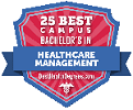 best-health-degrees-badge-25-best-bach-hlth-care-mgmt-campus-11-15-20-100.png