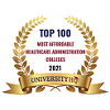 most-affordable-healthcare-administration-colleges_100.png