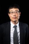 Dr Joonghee Lee