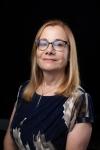 Dr Julie Sakowski