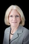 Dr Sandi Lane